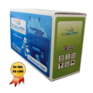 Toner Compatível Qualidade ISO 9001/ISO 14001 HP C8552A 9500 25000 Pgs – Amarelo – Clubedoescritorio.com.br