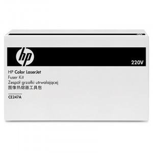 Fusor HP CE247A 220V Original Com Garantia de 1 ano – Clubedoescritorio.com.br