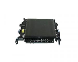 Kit de Transferência HP CP3505 RM1-2752 Original Com Garantia de 1 ano – Clubedoescritorio.com.br