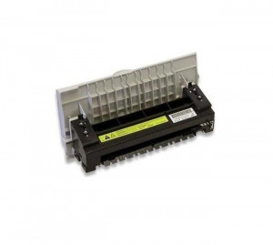 Fusor HP RG5-7602 Original 2820 - 110v Com Garantia de 1 ano – Clubedoescritorio.com.br