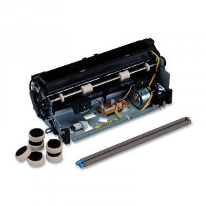 Lexmark 40X0100 – Kit de manutenção Original 110V T640 – 300000 páginas – Clubedoescritorio.com.br