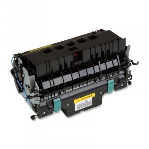 Lexmark 40X1831 – Kit Manutenção Original 110V C770 C780 - 120000 páginas – Clubedoescritorio.com.br