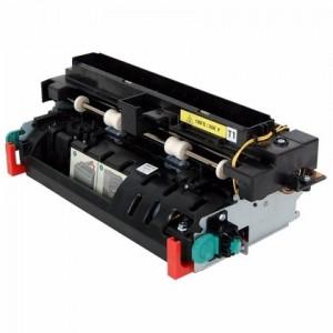 Lexmark 40X4418 – Fusor Original 110V T650  X651 - 300000 página – Clubedoescritorio.com.br