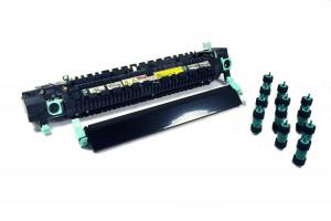 Lexmark 40X0956 - Kit Manutenção Original 110V W840 W850 X850  – 300000 – Clubedoescritorio.com.br
