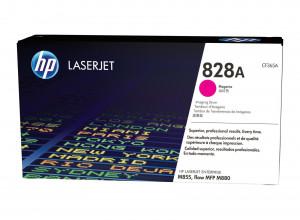 Cilindro de Imagem HP M855 CF365A 828A Magenta Original Com Garantia de 1 ano – Clubedoescritorio.com.br