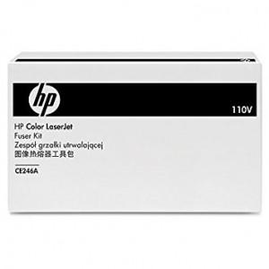Fusor HP CM4540 CE246A Original Com Garantia de 1 ano – Clubedoescritorio.com.br