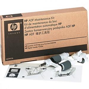 Kit Manutenção HP Q5997A Laserjet ADF HP 4700