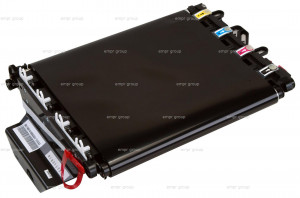 Lexmark 40X1401 – Kit de Manutenção Cinta de Transferência Belt Original Optra C522N C524 C524N C524DN C524DTN – 120000 páginas