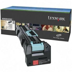 Fotocondutor Original Lexmark X850H22G X850 X852 X854 – Clubedoescritorio.com.br