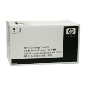 Fusor HP 4700 Q7502A Original 110V - HP 4700 4730 - 150.000 páginas – Clubedoescritorio.com.br