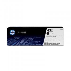 8543X - Toner HP 9040 C8543X 43X  Original Com Garantia de 1 ano – Clubedoescritorio.com.br
