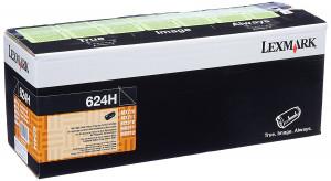 Toner Lexmark MX810 62D4H00 Original Com Garantia de 1 ano – Clubedoescritorio.com.br