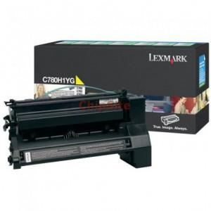 Toner Lexmark C780n C780H1YG C782 Original | Promoção – Clubedoescritorio.com.br