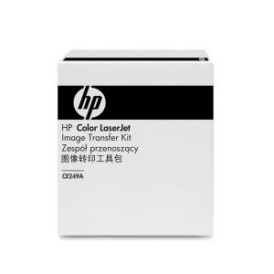 Kit de Transferência Original HP CE249A CP4025 CP4525 - clubedoescritorio.com.br