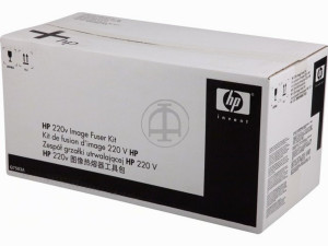 Fusor Q7503A HP Original 4700 4730 220V - 150.000 páginas – Clubedoescritorio.com.br