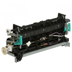 Kit Fusor HP Original RM1-1289 LaserJet 1160 1320 All-in-one 3390 All-in-one 3392 – Clubedoescritorio.com.br