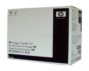Kit de Transferência Original HP Q7504A 4700 4730 – Clubedoescritorio.com.br
