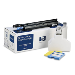 C8554A Kit de Limpeza HP 9500 Original - 50000 Pgs – Clubedoescritorio.com.br