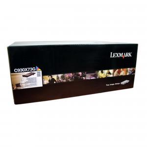 Fotocondutor C935 Original Lexmark C930X73G C935dn C935dtn – Clubedoescritorio.com.br