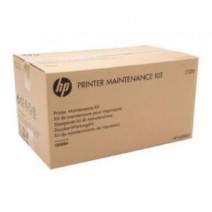 Kit  Manutenção HP CB388A Original P4014 P4015 P4510 P4515 - 225000 Pgs – Clubedoescritorio.com.br