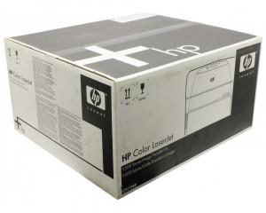 Kit de Transferência HP 5500 C9734B Original Com Garantia de 1 ano – Clubedoescritorio.com.br