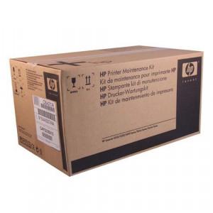 Q5421A Kit de Manutenção com fusor HP Original LaserJet 4240 4240n 4250 4250n 4350 4350n - 225000 Pg  - clubedoescritorio.com.br