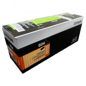 Toner Lexmark MX310 60F4000 Original Com Garantia de 1 ano – Clubedoescritorio.com.br