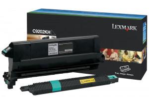 Toner Lexmark C920n C9202KH C920 Original | Em 12x – Clubedoescritorio.com.br