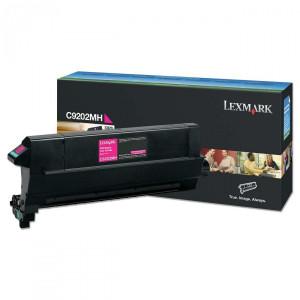 Toner Lexmark C920 C9202MH C920n Original | Promoção – Clubedoescritorio.com.br