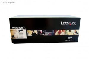 Fotocondutor Original Lexmark W84030H W840 W840dn W840n – Clubedoescritorio.com.br