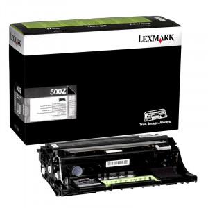 Fotocondutor Original Lexmark 50F0Z00 Ms310 Ms410 Ms510 Ms610 – Clubedoescritorio.com.br